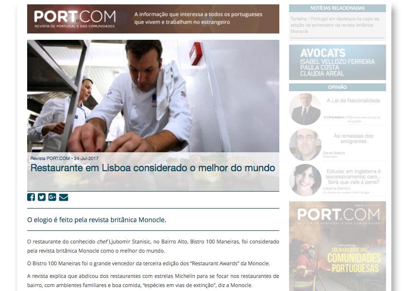 Port.Com-Monocle