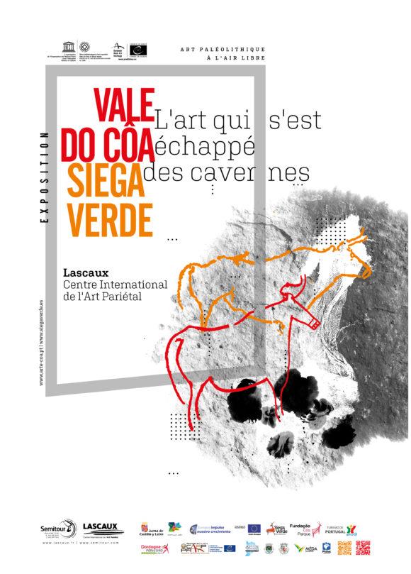 Vale do Côa – Siega Verde: A arte que escapou das grutas