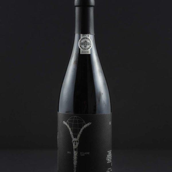 vinho Éclaire (tinto)