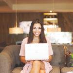 Soft Skills: o que são e quais as mais importantes para o seu sucesso profissional?