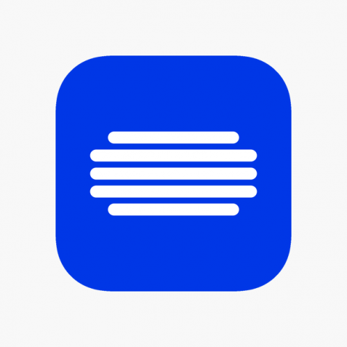 App RTP Notícias