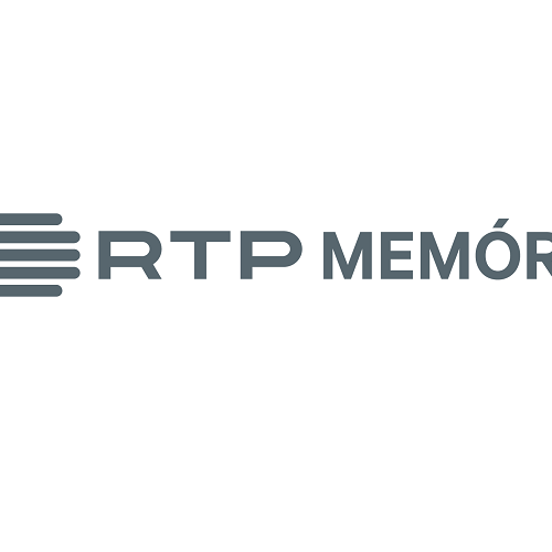 Grelhas RTP Memória
