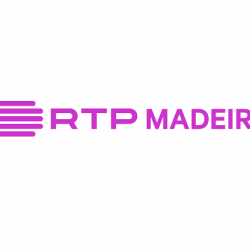 Grelhas RTP Madeira