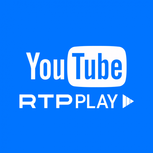 RTP Play / Youtube Partner Sales