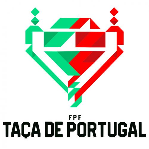 5ª Eliminatória Taça de Portugal Placard 2019/2020
