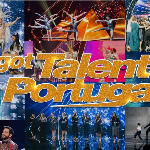 Got Talent 2021