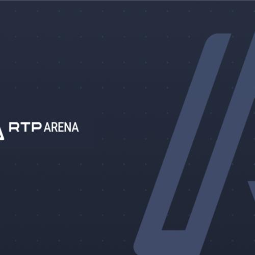 RTP Arena | Doc – As Marcas e os Esports