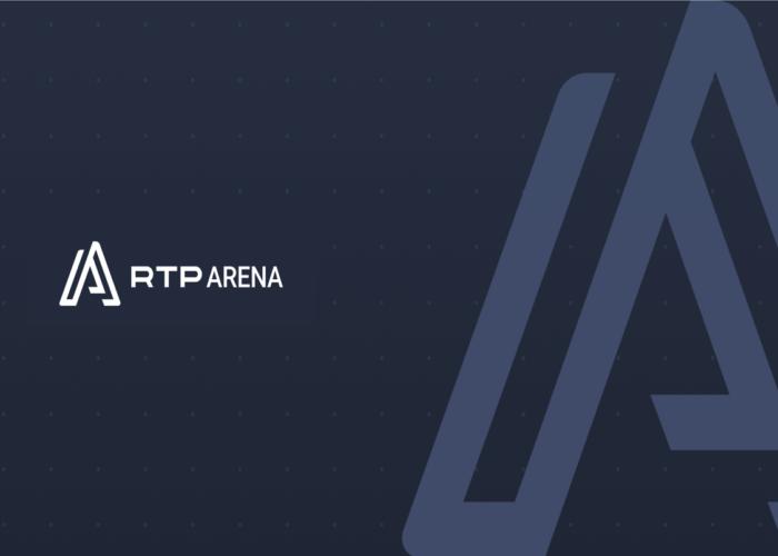 RTP Arena   Doc – As Marcas e os Esports