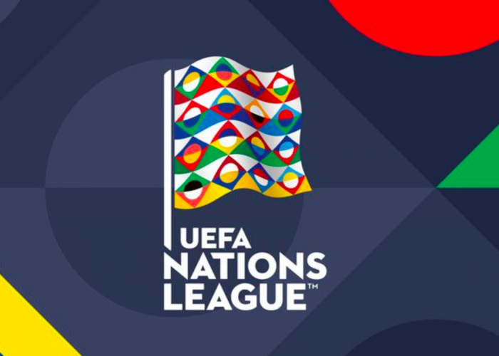 Pré-Match e Pós-Match UEFA NATIONS LEAGUE 2020-21