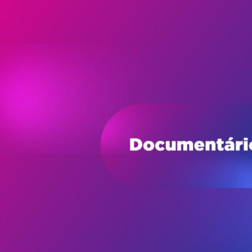 Documentários
