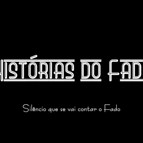Histórias do Fado